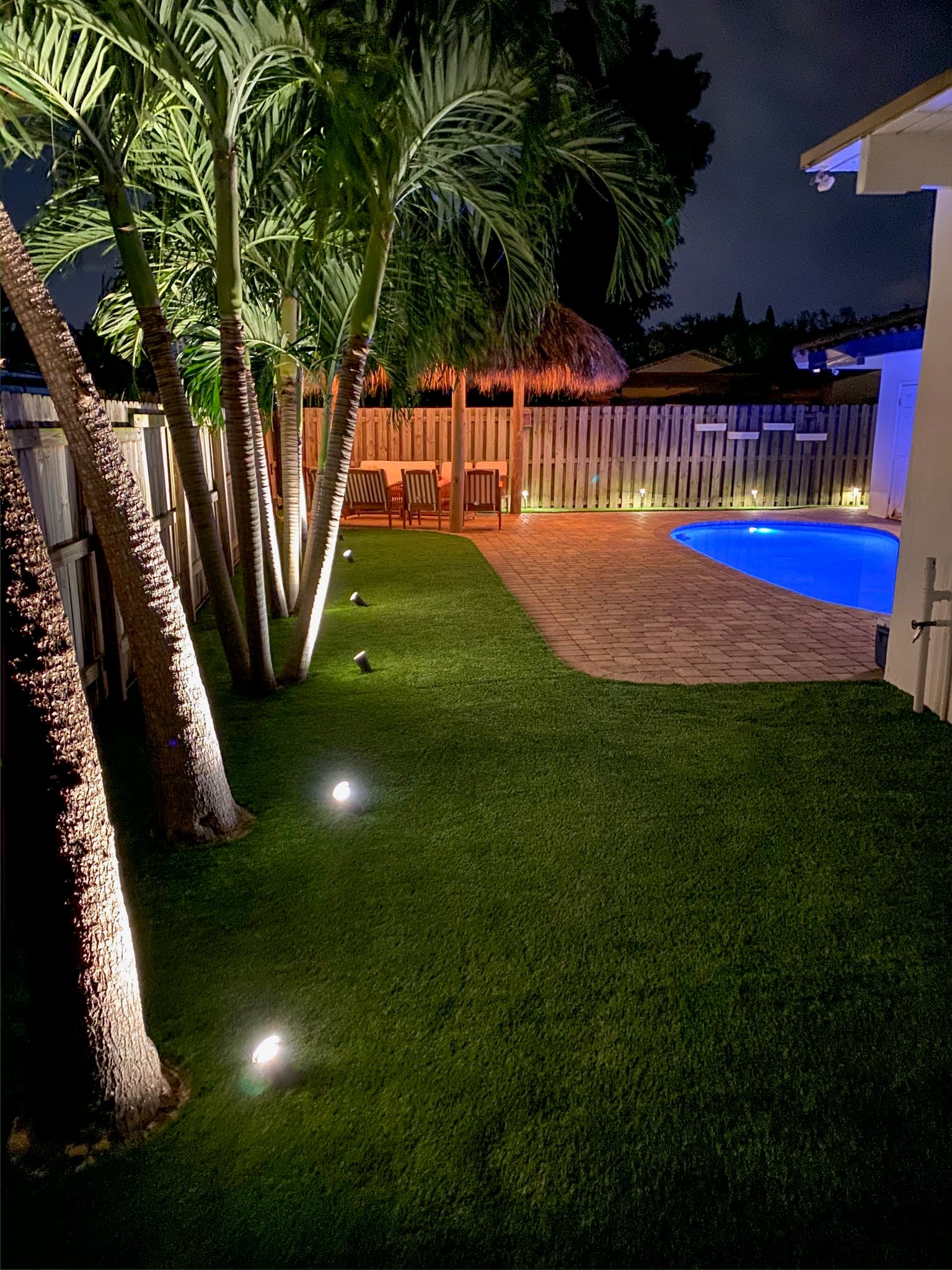 Gallery – Kao's Group – Better Synthetic Grass
